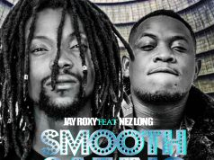 "Jay Rox Ft. Nez Long – ""Smooth Sailing"" [Audio]"