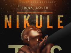 "Trina South - ""Nikule"" [Audio]"