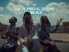 "T-Low & Rich Pro ft. Ebuka - ""I Promise"" [Video]"