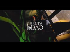 dOWNLOAD Chanda Mbao - Final Wave