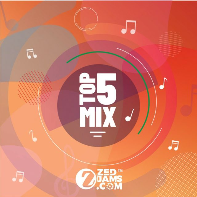 Download Top5mix