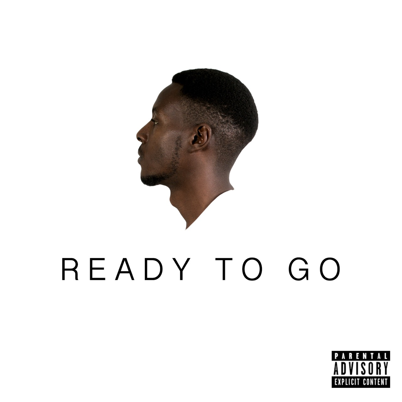 """DOWNLOAD J.O.B – """"Ready To Go"""" Mp3"""