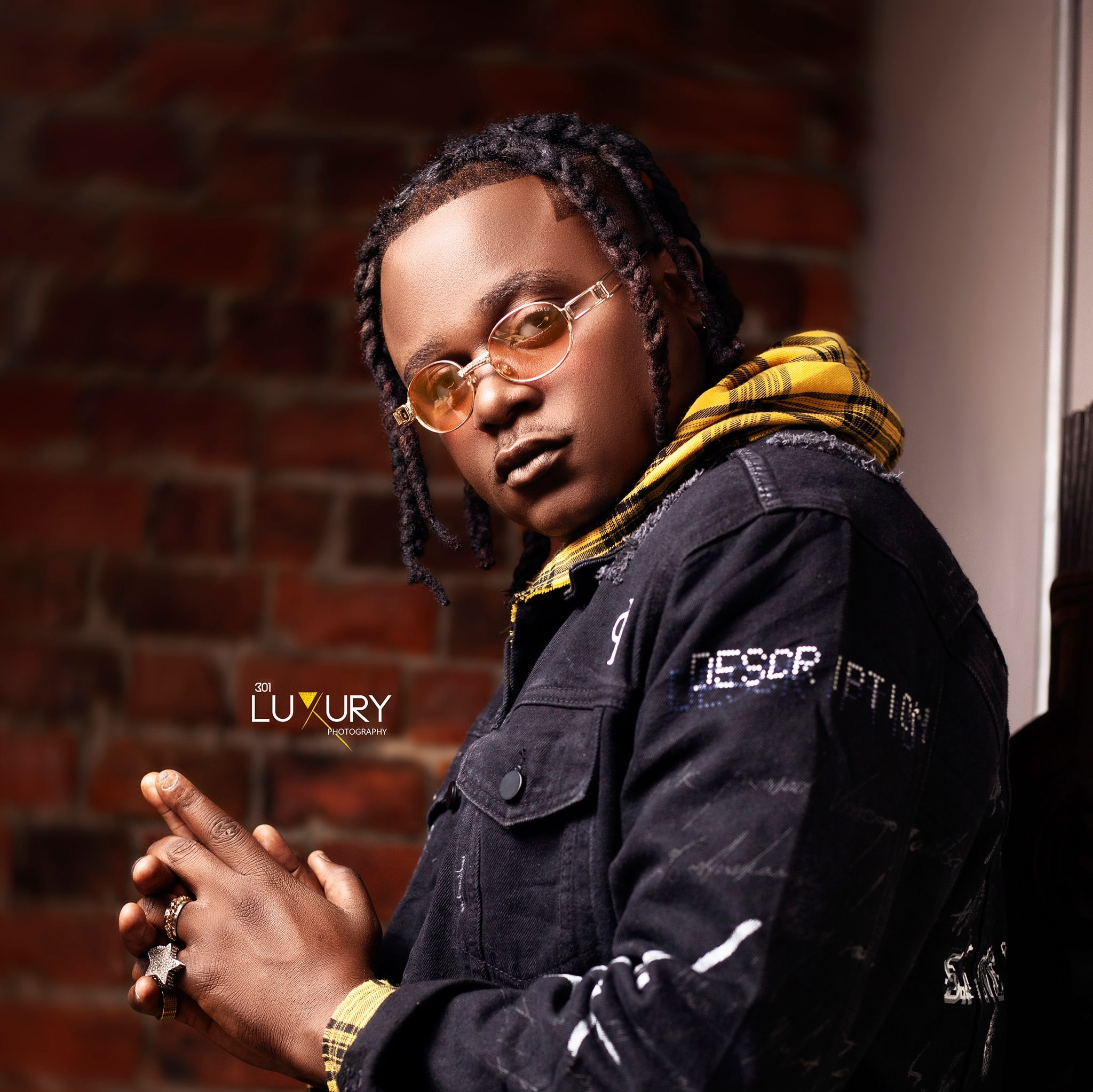 T-Sean Reveals Uptown Beats & Talks About His Hit New Hit Single