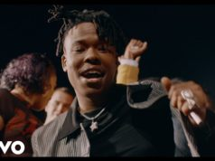 Nasty C ft. Lil Gotit, Lil Keed – Bookoo Bucks Mp3