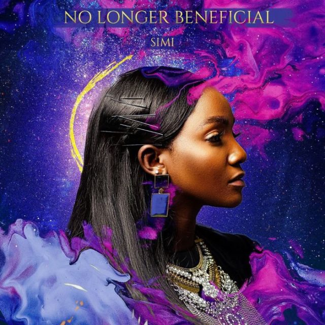 "DOWNLOAD Simi – ""No Longer Beneficial"" Video"