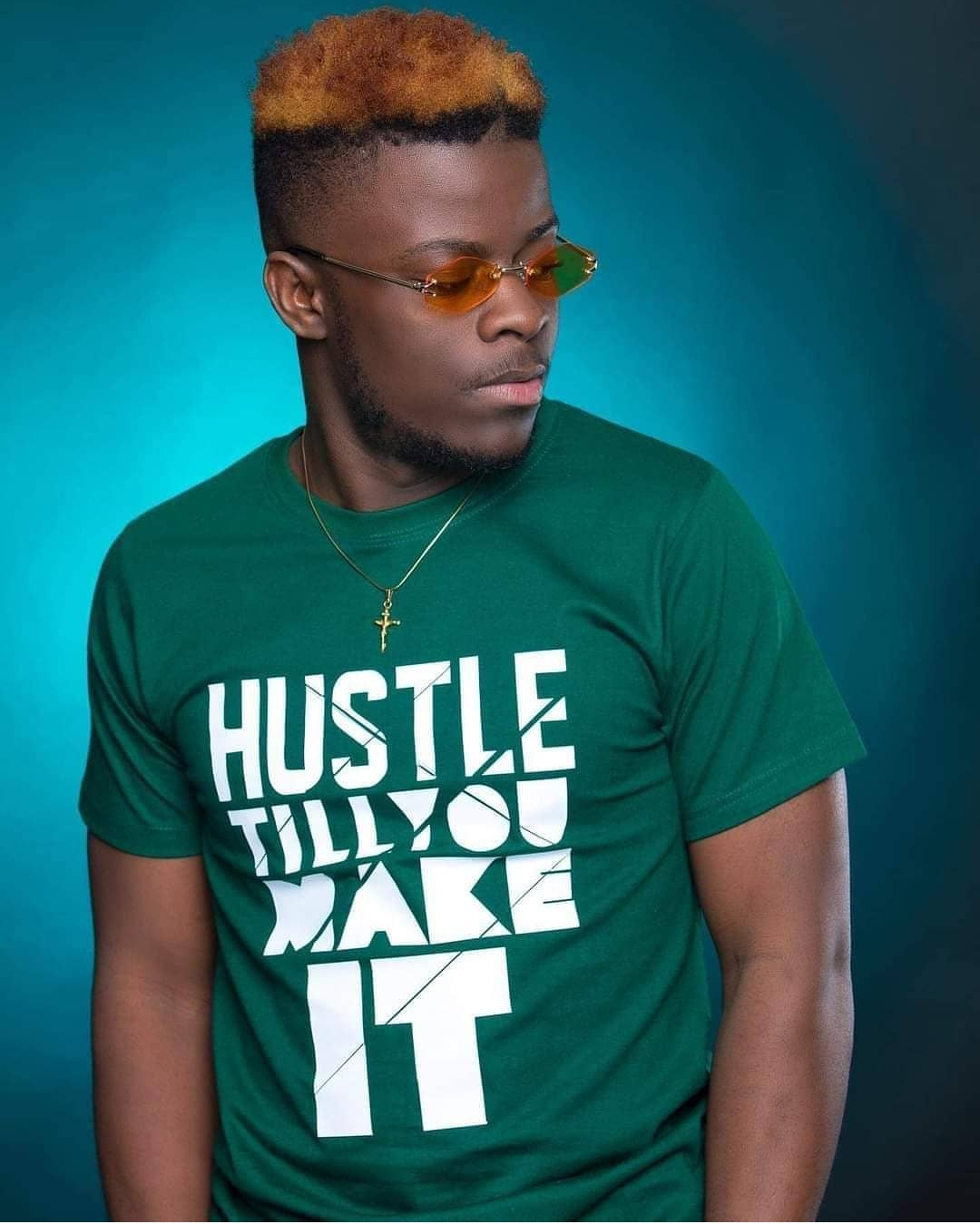 """DOWNLOAD Tommy D Ft. Ice Gee - """"Talila Nafuti"""" Mp3 & Video"""