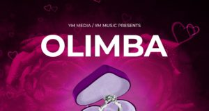Olimba - Pokelela Mp3 DOWNLOAD