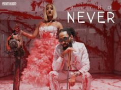 "DOWNLOAD Phyno – ""Never"" Mp3"