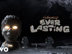 "DOWNLOAD Stonebwoy – ""Ever Lasting"" Video"