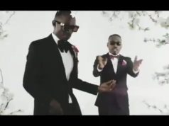 "Macky2– ""Ma Lucky"" Video Download"