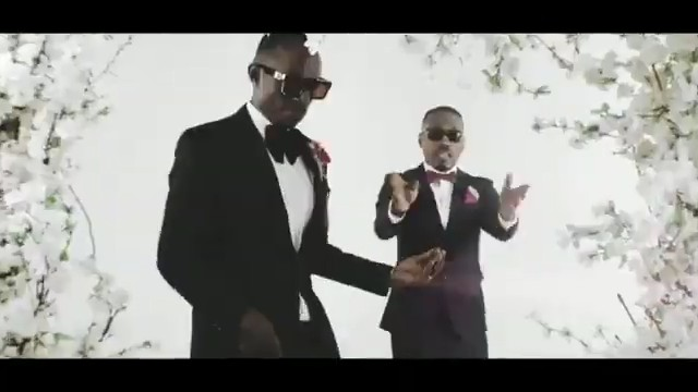 """Macky2– """"Ma Lucky"""" Video Download"""