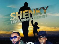 """DOWNLOAD Shenky ft. Chef 187 - """"Responsible Father"""" Mp3"""