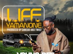 """DOWNLOAD Young Dee – """"Life Yamanone"""" Mp3"""