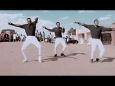 "Avokado - ""Kwabwela Mahule"" Music Video"