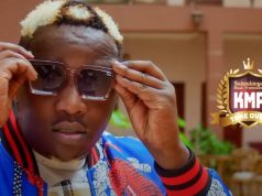 Chester – Chimo Naba Zambia Download Mp3