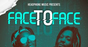 "DOWNLOAD Umusepela Chile ft. Jay Rox – ""Face 2 Face"" (Prod. By Kenz & Beingz) Mp3"