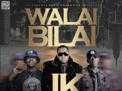 "DOWNLOAD Jk ft. Chanda Na Kay – ""Walai Bilai"" Mp3"