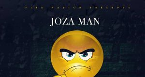DOWNLOAD MP3: Joza Man – Tumpa Ntumpe