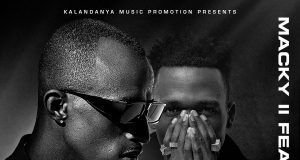 "DOWNLOAD Macky 2 ft. Yo Maps – ""Alabalansa"" Mp3"