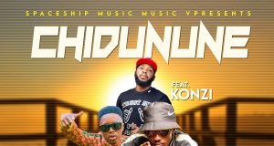 May C ft. Chuzhe Int – Chidunune Download