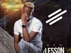 DOWNLOAD Neo – Lesson Learnt