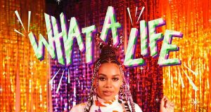 Sho Madjozi – What A Life Download
