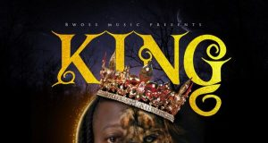 DJ Cosmo – King Download