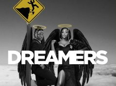 "DOWNLOAD Cleo Ice Queen ft. Tio - ""Dreamers"" Mp3"