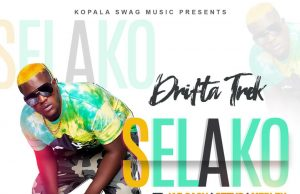 "DOWNLOAD Drifta Trek ft. Medley, Jae Cash & Stevo – ""Selako"" Mp3"