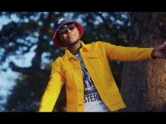 "Hush Ft Dope Boys - ""Mpakafye Chitulike"" Music Video"