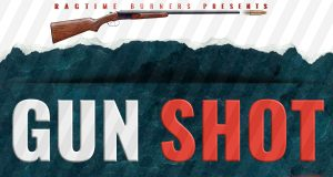 Young Sesa x Dru West - Gun Shot Download Mp3