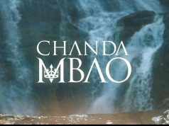 "Chanda Mbao Ft. Scott - ""Every Time"" Mp3 & Video"