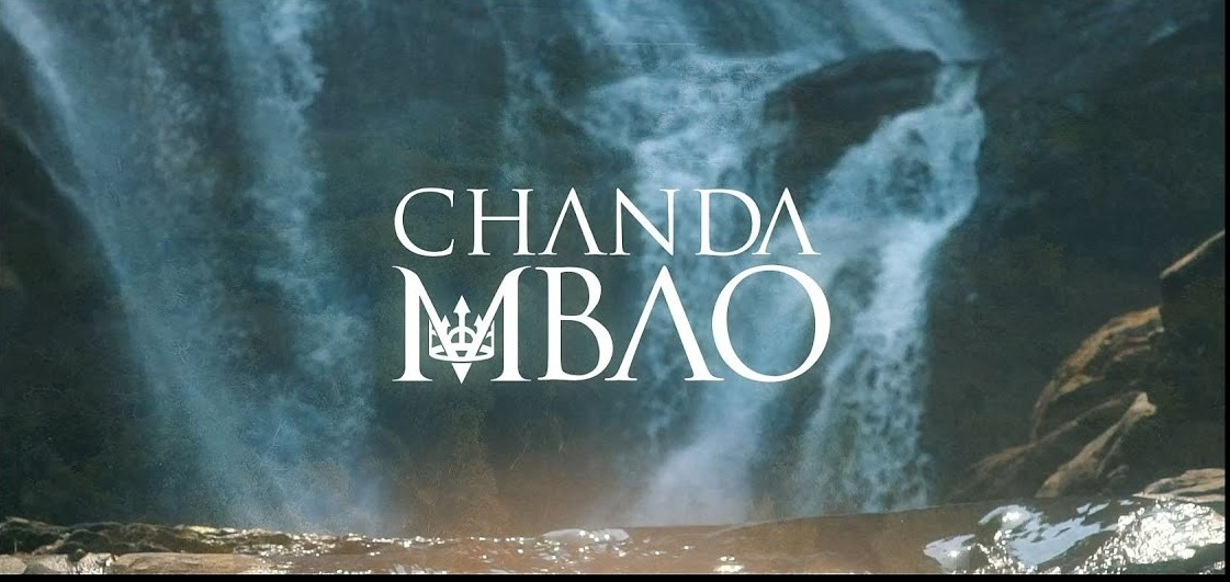 """Chanda Mbao Ft. Scott - """"Every Time"""" Mp3 & Video"""