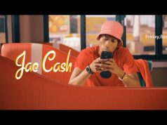 "Jae Cash ft. Jazzy Boy & K'milian – ""Love Of My Life"""