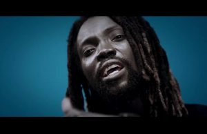"Jay Rox ft. Roberto - ""Roberto Zambia Diss Song"" Mp3 Download"