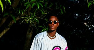 Alpha Entertainment Rapper Jemax Appointed With A New Manager