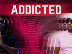 "King Illest ft. T-Bwoy – ""Addicted"" Mp3"