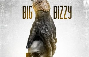 "Big Bizzy ft. Neo & Wezi - ""War"" Mp3 Download - 2021"