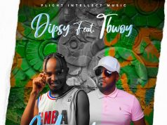 "Dipsy Zam ft. TBwoy – ""Umukumo"" Mp3"