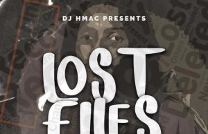 Dj H-Mak Enlists SlapDee, Boby East, Camstar, Ruff Kid, Natasha Chansa, 408 Empire & Dizmo On Lost Files