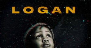 "Download: Emtee - ""Logan"""