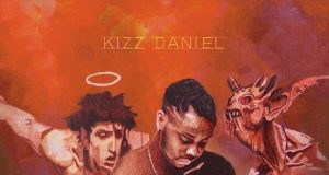 "Kizz Daniel ft. Philkeyz - ""Nesesari""Mp3"