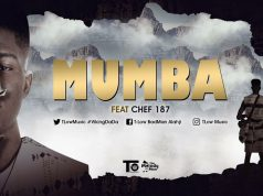 "T-Low ft. Chef 187- ""Mumba"" Mp3"