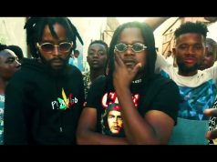 "T-Sean Ft. Sam Kuli & Cactus Agony - ""True Story"" Video Download - 2021"