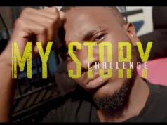"Umusepela Crown ft. T-Sean - ""True Story Challenge"" (Unofficial Video)"