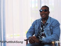 """Willz - """"Put It In A song"""" Video Download - 2021"""