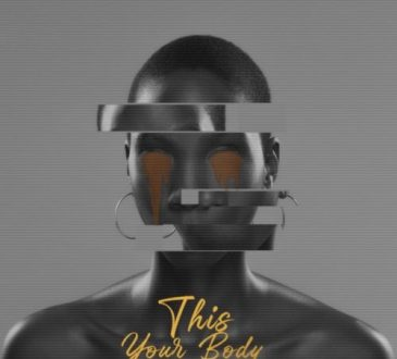 DOWNLOAD Skales & Davido – This Your Body
