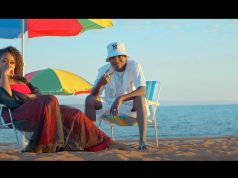 """Spartan Makaveli ft. Towela – """"Dance to This"""""""