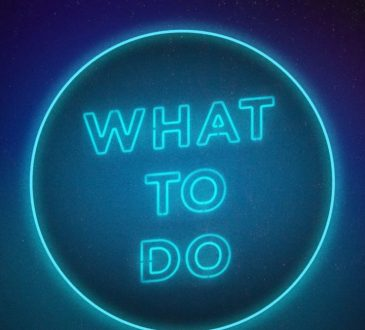 """Rotimi – """"What To Do"""" Mp3 Download - 2021"""