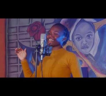 Lanji - Right Now | Performance Mp3 DOWNLOAD